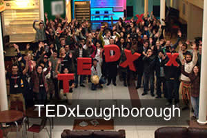 TEDxLoughborough